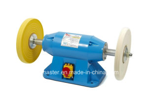 Top Quality Bench Polisher for Workshop