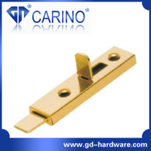 Iron Lx Bolt Using for Door and Window (390) pictures & photos