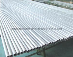Steel Pipe304