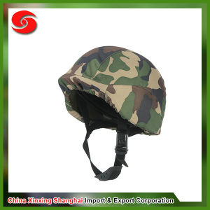 Mich Bulletproof Helmet, Kevlar and PE, Light Weight pictures & photos