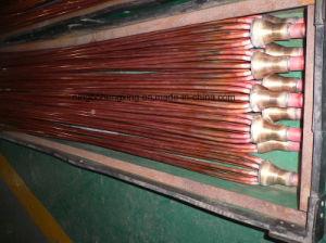 Brass Distributor with Capillary Tubes pictures & photos