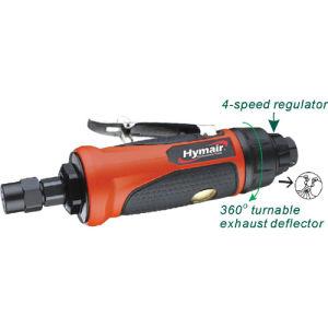 Pneumatic Tool 1/4′′ (6mm) Air Die Grinder (AT-7033N) pictures & photos