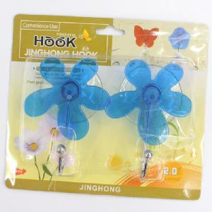 Hook in Flower Shape pictures & photos