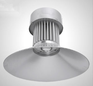 80W High Quality LED High Bay Light, LED Hanging Light for Workshope, Stadium pictures & photos