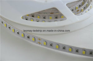 SMD5730 60 LEDs UL Certified LED Bar Light pictures & photos