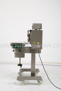 CBS1100h Big Bag Continuous Sealing Machine pictures & photos