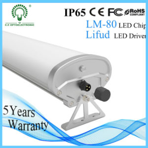 Wholesale Factory Price 1.2m 50W Parking Light with Ce