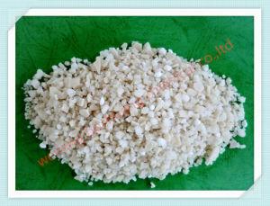 Magnesium Chloride Typeindustrial Grade, Agriculture Grade Grade Standard Deicing Salt pictures & photos
