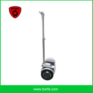 2 Wheel Self Balance Electric Scooter with Handle