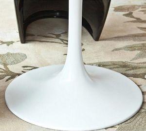 Replica Eero Saarinen Tulip Dining Table pictures & photos