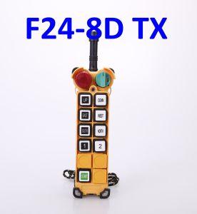 220V Remote Control for Truck Crane, Mobile Crane, Trailer Mounted Crane, Used Crane, Rough Terrain Crane pictures & photos