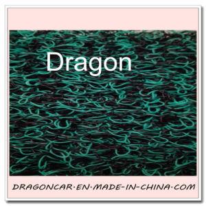 Non Slip Waterproof Coil PVC Floor Mat pictures & photos