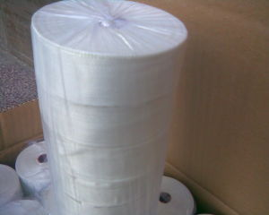 Insulation Tape with Alkali-Free and Medium-Alkali pictures & photos