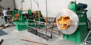Metal Sheet Cutting Machine pictures & photos