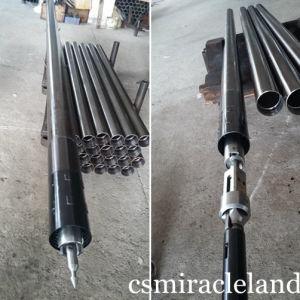 Pq Double Tube Core Barrel Complete Set (3.0m length) pictures & photos