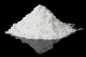 Maltodextrin, Food Additive, Sucralose, Starch Sugar, Polysaccharide pictures & photos