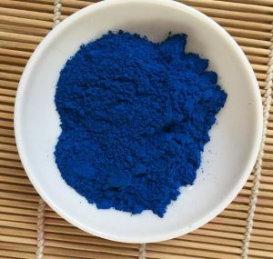 Iron Oxide Pigments for Construction pictures & photos