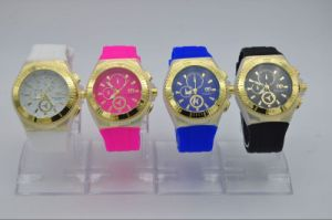 Newest Technomarine Watches