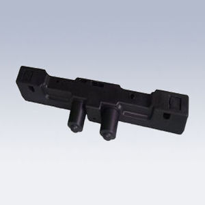 Dual Motor Home Appliance Linear Actuator Fy016 pictures & photos