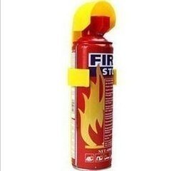 1000ml Small Portable Car Mini Foam Fire Extinguisher OEM pictures & photos