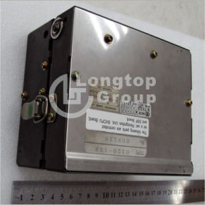NCR ATM Machine Parts Recognition Unit 009-0016513 pictures & photos
