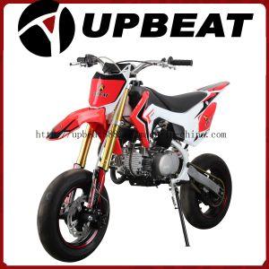 Upbeat Motorcycle 140cc Motard Pit Bike 140cc Motard 160cc Motard 160cc Motard pictures & photos