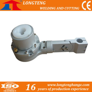 300mm Plasma Cutting Torch Holder for Portable CNC Cutting Machine pictures & photos