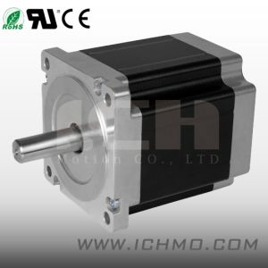 Hybrid Stepping Motor H861 (86mm) with Good Quality pictures & photos
