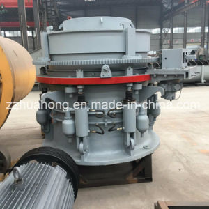 Mining Industry Stone Rock Cone Crusher for Sale pictures & photos