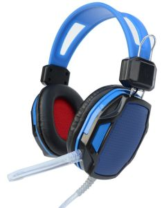 Hot Selling Gaming Headset for PS4 (GM-J21-002) pictures & photos