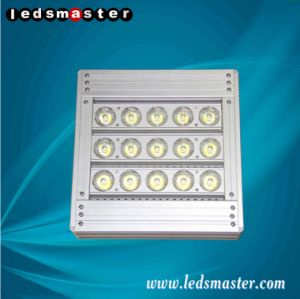 IP65 Outdoor Waterproof LED Floodlight 300W pictures & photos