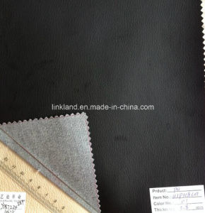 Hot Selling! Sofa PU Leather Artificial Leather