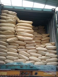 Well Service Food Additives Powder Dextrose pictures & photos