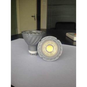 High Brightness LED Spotlight GU10/MR16 SMD/COB