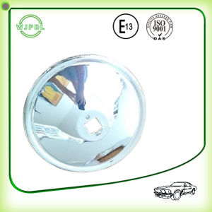 Light Replaceable Round 4′′ Sealed Beam Headlight pictures & photos