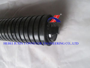 China Steel Roller Idler Supplier pictures & photos