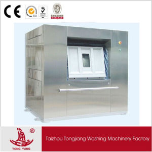 Washing Machine for Hotel and Hospital with Heavy Duty pictures & photos
