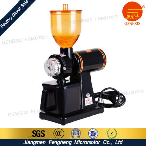 Portable Automatic Bean Grinding Machine pictures & photos