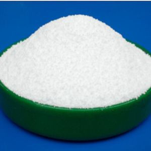 White Crystal Sodium Percarbonate for Detergent pictures & photos