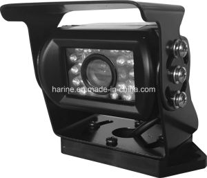 Rear View Car Camera with Night Version pictures & photos