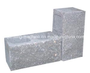 Concrete Block Splitter for Block Machine/Spliter Machine/Brick Machine pictures & photos