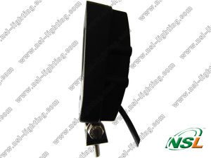 Square Auto 15W LED off Road Light, 4x4 LED Lamp (NSL1505S-15W) pictures & photos