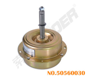 Suoer Air Conditioning Parts High Quality Outdoor Host Motor for Air Conditioner with Factory Price (50560030-YDK40-6(Sanling)) pictures & photos