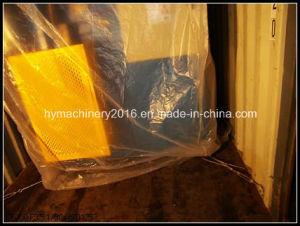 Wc67y-160X4000 hydraulic Press Brake machine & Steel Plate Bending Machine pictures & photos