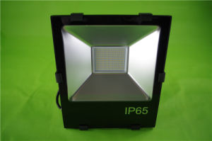 LED Flood Light 120W pictures & photos
