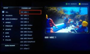 TV Set Top Box Produced by 10 Years Professional Experience′s Manufacture pictures & photos