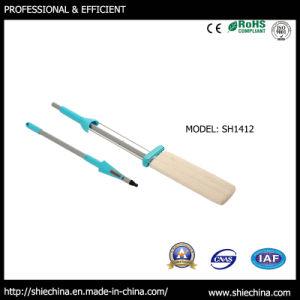 Dust Mop Floor Mop China (SH140916)
