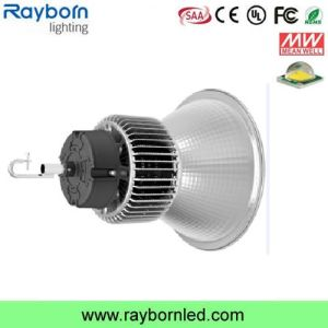 Hot Selling Style 200W 150W 100W LED Lighting High Bay pictures & photos