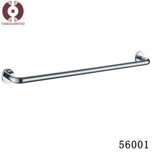 Make in China Bathroom Accressories Sanitary Ware Tower Bar (56001) pictures & photos