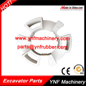 35h + Al Asembly Coupling for Exacavator pictures & photos